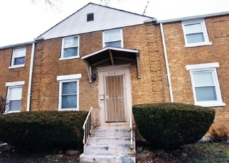 Short Sale in Broadview 60155 S 25TH AVE - Property ID: 6328284240