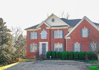 Short Sale in Atlanta 30311 CASCADE RD SW - Property ID: 6328314461