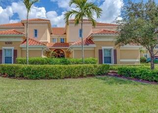 Short Sale in Fort Myers 33913 GLASTONBURY CIR - Property ID: 6328332869