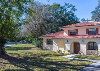 Short Sale in Tampa 33612 MIDLAKE DR - Property ID: 6328335938