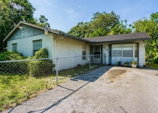Short Sale in Tampa 33604 W KNOLLWOOD ST - Property ID: 6328358256