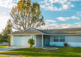 Short Sale in Winter Park 32792 JUSTINE WAY - Property ID: 6328367910