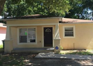 Short Sale in Tampa 33610 E CURTIS ST - Property ID: 6328374916