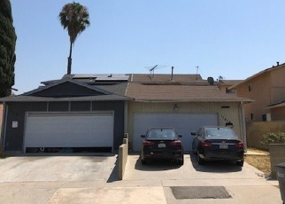 Short Sale in Carson 90746 WELLFLEET AVE - Property ID: 6328390232