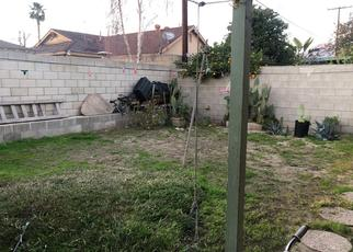 Short Sale in Ontario 91764 N MERCED AVE - Property ID: 6328391999