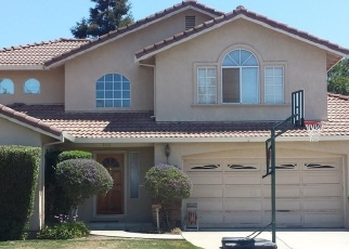 Short Sale in Morgan Hill 95037 BERKSHIRE DR - Property ID: 6328392424