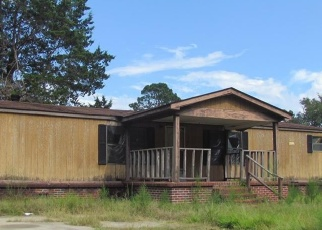 Short Sale in Marion Junction 36759 COUNTY ROAD 3 - Property ID: 6328407762