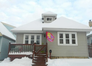 Short Sale in Milwaukee 53219 S 70TH ST - Property ID: 6328408179