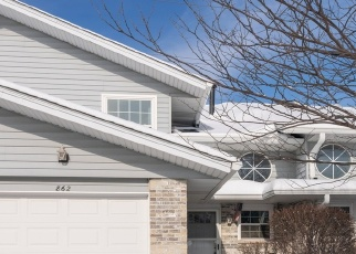 Short Sale in Addison 60101 N TAMARAC BLVD - Property ID: 6328411247