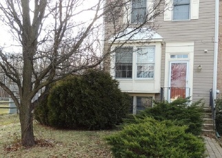 Short Sale in Bear 19701 CORSICA AVE - Property ID: 6328429207