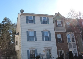 Short Sale in Severn 21144 BROOKMEAD CT - Property ID: 6328435793