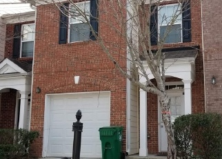 Short Sale in Stone Mountain 30088 ADCOX SQ - Property ID: 6328449809