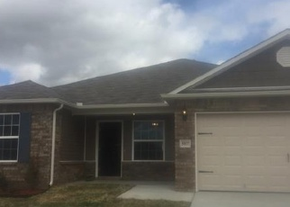 Short Sale in Bixby 74008 E 147TH PL S - Property ID: 6328471704