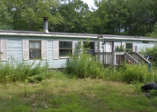 Short Sale in South Berwick 03908 THURRELL RD - Property ID: 6328493602
