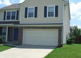 Short Sale in Lawrenceburg 40342 THORNTREE LN - Property ID: 6328509811