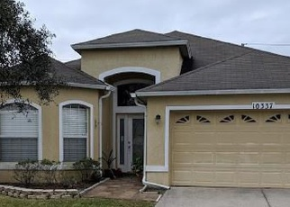 Short Sale in Orlando 32825 ANDOVER POINT CIR - Property ID: 6328526442