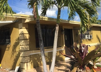 Short Sale in Miami 33157 SW 197TH ST - Property ID: 6328535194