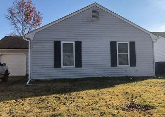 Short Sale in Virginia Beach 23462 AYLESBURY DR - Property ID: 6328557992
