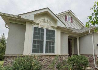 Short Sale in White Plains 20695 SAINT BRIDES ST - Property ID: 6328564102