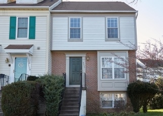 Short Sale in Clinton 20735 GOBLET WAY - Property ID: 6328566297