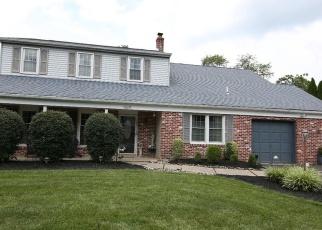 Short Sale in Langhorne 19047 GARDEN CT - Property ID: 6328595651
