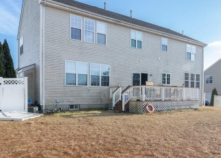 Short Sale in Plymouth 02360 RAYMOND RD - Property ID: 6328633754