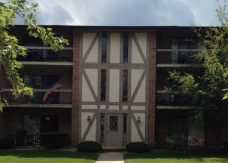 Short Sale in Orland Park 60462 TREETOP DR - Property ID: 6328636824