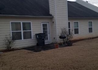 Short Sale in Fairburn 30213 VILLAGE PT - Property ID: 6328638570