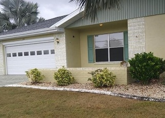 Short Sale in Sun City Center 33573 BLUEWATER DR - Property ID: 6328653452