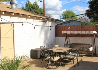 Short Sale in Whittier 90606 SEE DR - Property ID: 6328666598