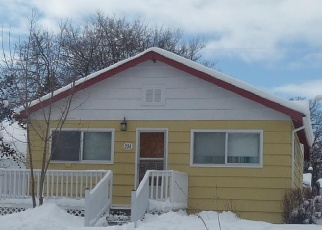 Short Sale in Cheney 99004 N 5TH ST - Property ID: 6328670538