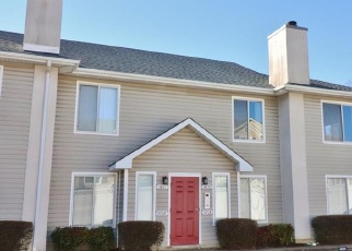 Short Sale in Virginia Beach 23455 SECURE CT - Property ID: 6328671862