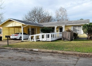 Short Sale in Taylor 76574 OTIS ST - Property ID: 6328675354