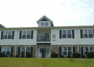 Short Sale in Carthage 28327 LITTLE RIVER FARM BLVD - Property ID: 6328678421