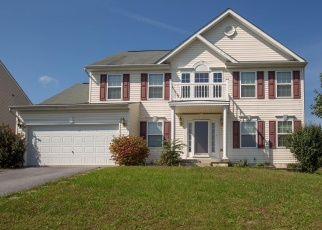 Short Sale in Hedgesville 25427 AMELIA DR - Property ID: 6328700313
