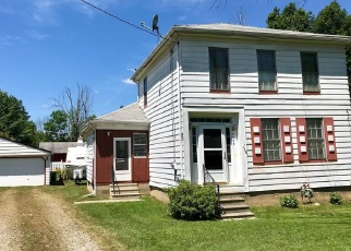 Short Sale in Twinsburg 44087 CROSS ST - Property ID: 6328721792
