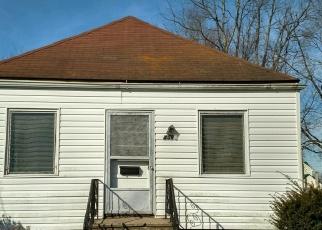 Short Sale in Bridgeville 19933 CEDAR ST - Property ID: 6328732285
