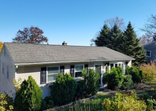 Short Sale in Brookfield 06804 BERKSHIRE DR - Property ID: 6328746755