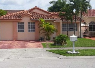 Short Sale in Miami 33193 SW 59TH ST - Property ID: 6328782216