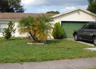 Short Sale in Tampa 33625 OAKSHIRE DR - Property ID: 6328786606