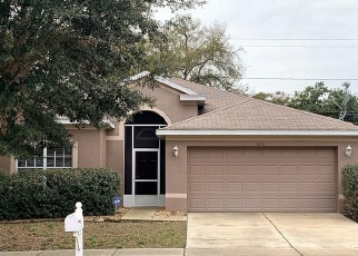 Short Sale in Seffner 33584 MAPLE POINTE DR - Property ID: 6328800618