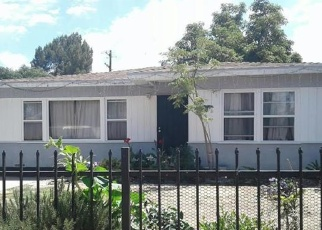 Short Sale in Van Nuys 91406 WYANDOTTE ST - Property ID: 6328808950