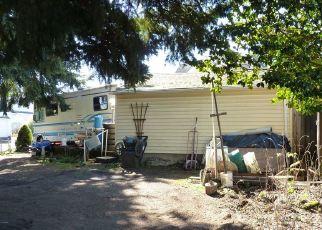 Short Sale in Portland 97203 N CATLIN AVE - Property ID: 6328853163