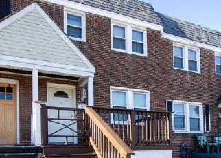 Short Sale in Brooklyn 21225 W MEADOW RD - Property ID: 6328894789