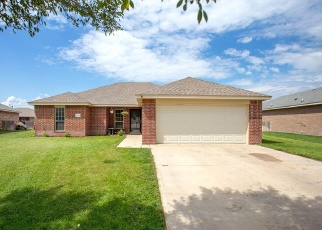 Short Sale in Amarillo 79119 ORRY AVE - Property ID: 6328924562