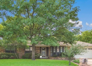 Short Sale in North Richland Hills 76182 PERKINS DR - Property ID: 6328926766