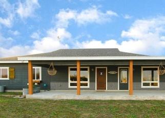 Short Sale in Orange Grove 78372 HIDDEN CREEK DR - Property ID: 6328927182