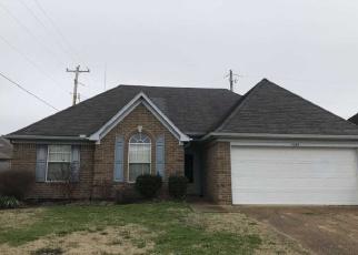 Short Sale in Cordova 38018 SCOFIELD DR - Property ID: 6328933319