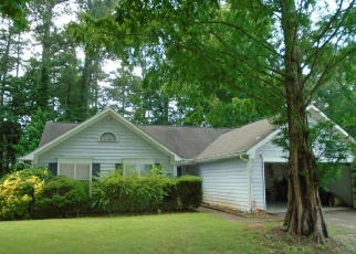 Short Sale in Stone Mountain 30088 FOREST PATH - Property ID: 6328937258