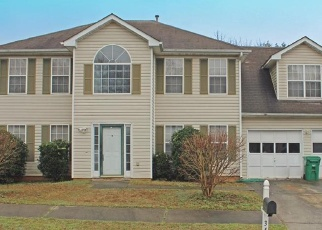 Short Sale in Lithonia 30038 SALEM GLEN RD - Property ID: 6328942522